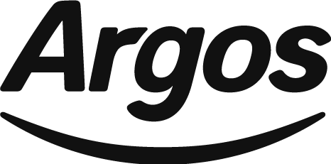 Helping Argos catalogue its data - Datalynx